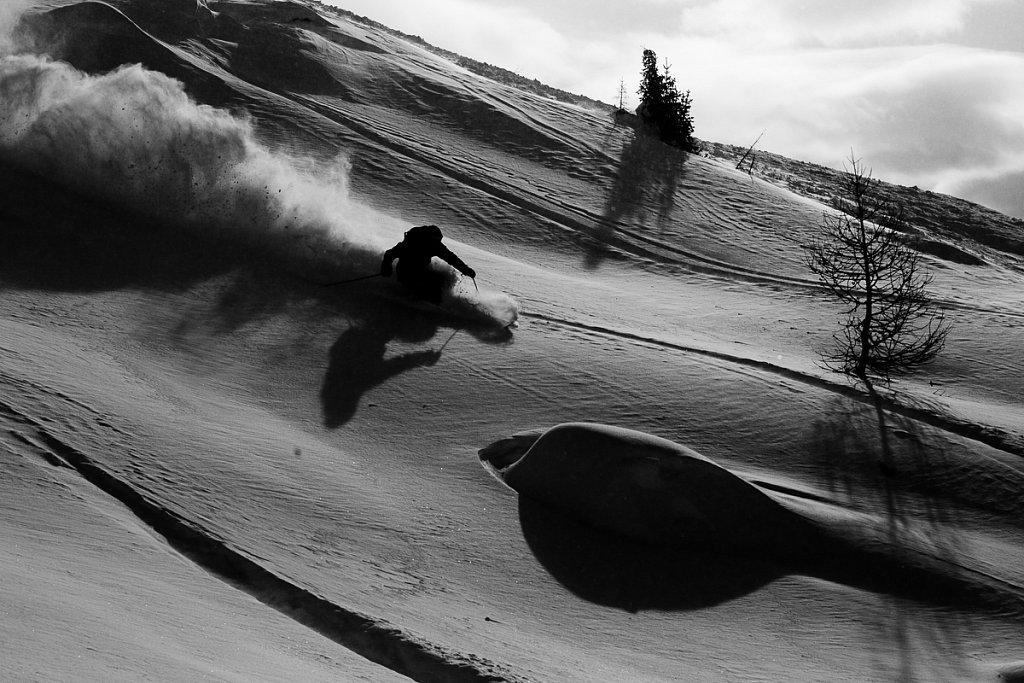 20100130-Sports-Ski-AlpedHuez-HorsPiste-Qt-Alex131.jpg