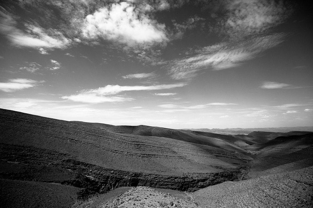 Voyage-2010913-Maroc-Route-Marrakech-Tamegroute-76.jpg