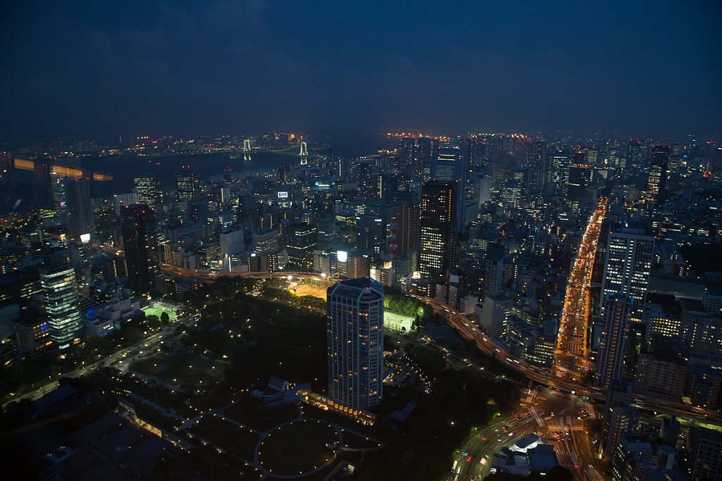 Japon-Tokyo-Tower-145-17-mai-2012.jpg