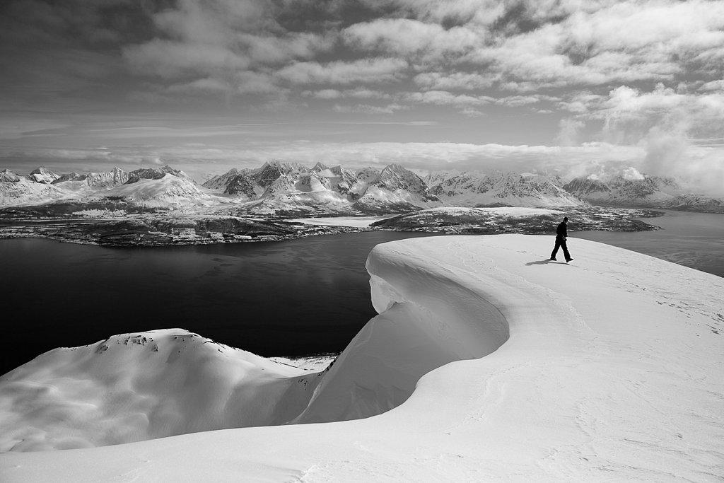 Ski-Rando-Norvege-26042013-1078.jpg