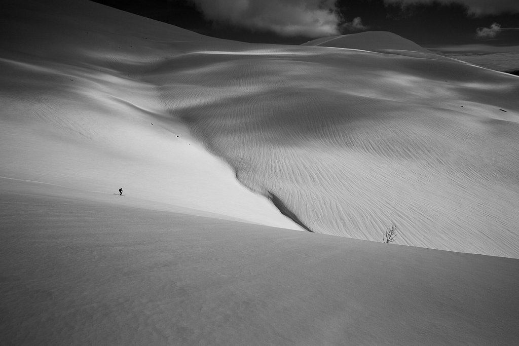 Ski-Rando-Norvege-26042013-1091.jpg