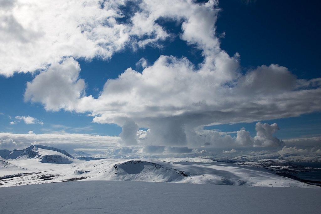 Ski-Rando-Norvege-26042013-1099.jpg