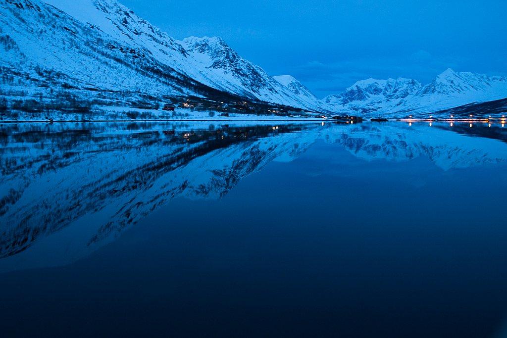 Ski-Rando-Norvege-21042013-271.jpg