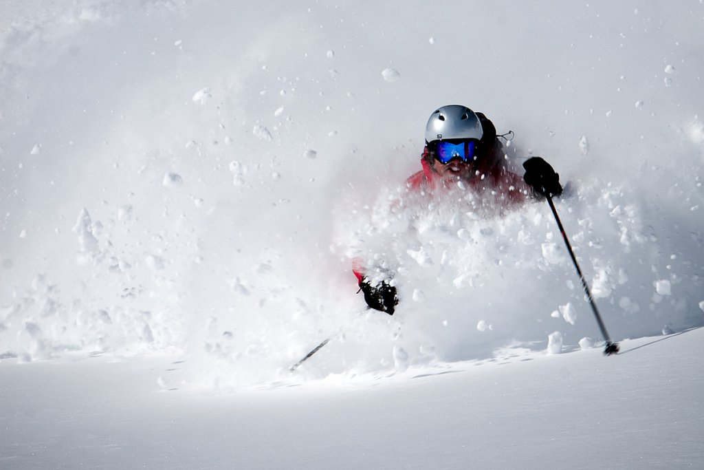 Sports-Ski-20080205-GrandSablat-12-Modifier-Modifier-2.jpg