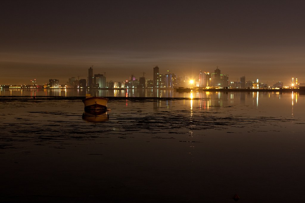 Voyage-20090308-Bahrain-Night-8.jpg