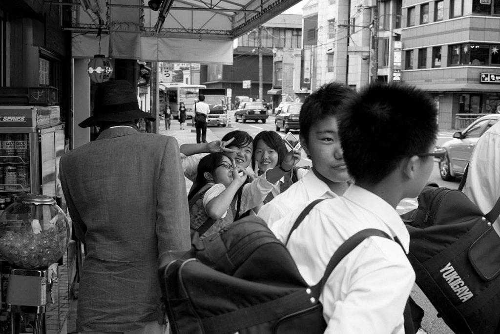 Japon-Tokyo-Divers-12062014-49.jpg