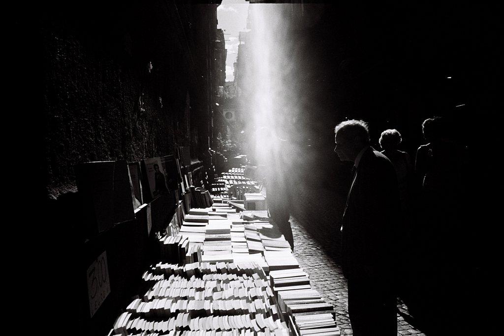 Italie-Naples-Street-24042017-10.jpg