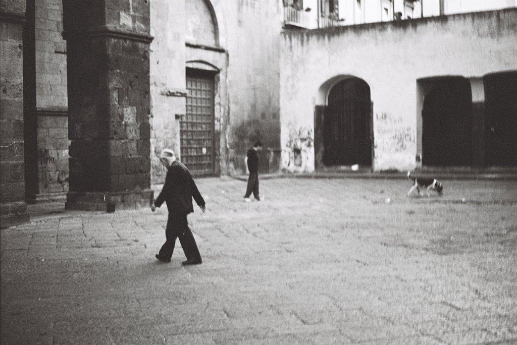 Italie-Naples-Street-24042017-58.jpg
